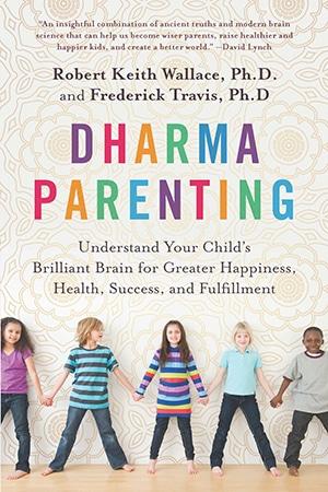 dharma_parenting_cvr_011316-e1457739187822-1
