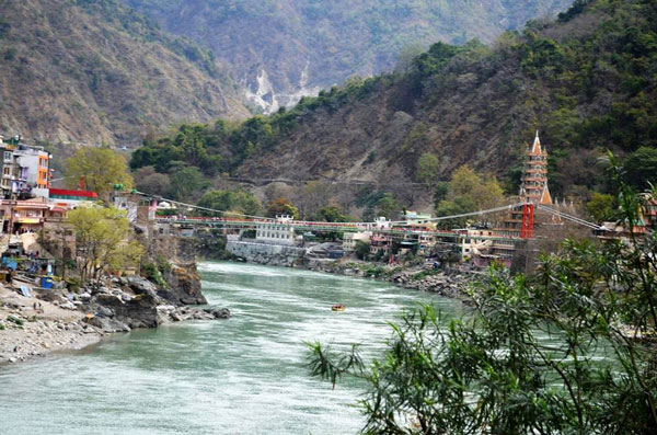 view-of-rishikesh-bridge
